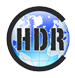 HDRConsult Logo